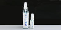 IceClear Brillespray 180 ml